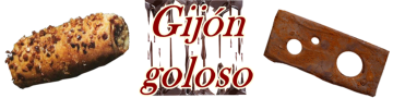 cropped-2560x640-940x198-gijc3b3n-goloso-biarritz-enlace-aplicacic3b3n-c-23.png