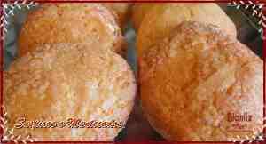 chaponas; carbayon; casadielles: princesitas;cubilete;bartolo; florentina; charlota; gijonesa;picatostes;torrijas;dulces tipicos de asturias; dulces tipicos gijon; pasteles tipicos de asturias; pasteles tipicos de gijon; mejor confiteria de asturias; mejor confiteria de gijón; pastelerias gijón; confiteria biarritz; confiteria biarritz gijón; dulce tipico de gijon; gijón goloso; turismo en Gijón; productos típicos de gijon; confiterias en gijon; donde merendar en gijón